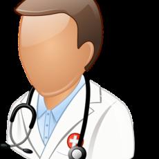 Uz. Dr. Firuz HAKİKAT (DAHİLİYE)